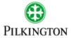 Logo - Pilkington K Glass