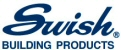 Logo - Swish Building Products